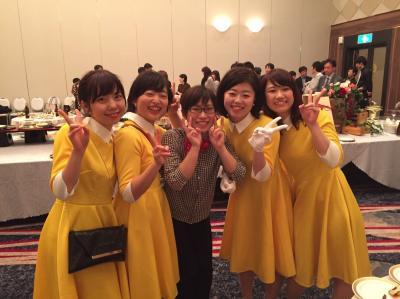 国立病院の大卒看護師勤務給与例と『東京熱』の募集要項の違いが酷すぎる…なお『東京熱』は日本国内配信無しと虚偽の記載 [無断転載禁止]©2ch.net [371880786]xvideo>1本 ->画像>34枚